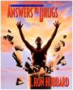 - librairie-livret-drogues