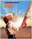 - librairie-livret-enfants