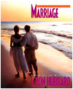 - librairie-livret-mariage