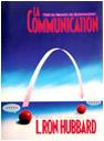- librairie-livret-communication