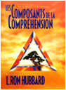 - librairie-livret-comprehension