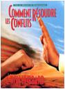 - librairie-livret-conflits