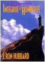 - librairie-livret-integrite